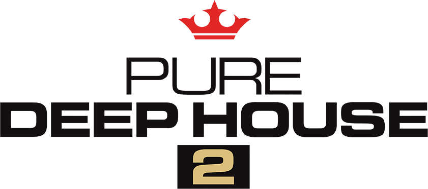 Pure deep house 2 info for Top deep house tracks of all time